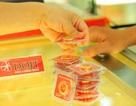 Giá vàng tăng vọt qua mốc 38 triệu đồng/lượng