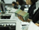 Agribank bán hơn 2.500 tỷ nợ xấu cho VAMC