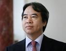 Thống đốc: 6 nguyên nhân tham nhũng trong ngành ngân hàng