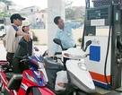 Bảo vệ quyền tự do tăng giá cho xăng dầu