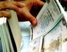 Trái phiếu Việt Nam tăng trưởng nhất các thị trường Đông Á mới nổi
