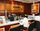 """PGBank sẽ """"về một nhà"""" với Vietinbank"""