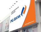 """PGBank sửa tờ trình """"về một nhà"""" với VietinBank"""