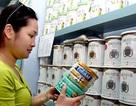 Vẫn chưa có kết quả kiểm tra sữa tăng giá bất hợp lý