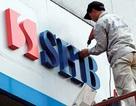 SHB sẽ sáp nhập một công ty tài chính