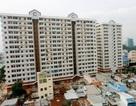 Mua bán nhà trên giấy: Rủi ro đến đâu?