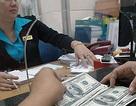 Ngân hàng Nhà nước lý giải việc tăng tỷ giá
