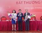 VietinBank họp bất thường, bầu bổ sung 3 thành viên hội đồng quản trị
