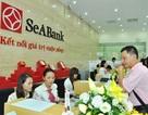 SeABank nhận 3 giải thưởng quốc tế của Global Banking & Finance Review