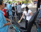 Giá xăng dầu giảm từ 150 đồng - 380 đồng/lít
