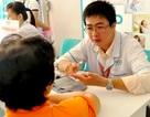 Hệ thống nhà thuốc Phano tài trợ chính cho Hội thao thể dục dưỡng sinh TPHCM