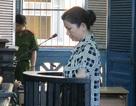 """""""Quý bà"""" giả danh nhân viên an ninh sân bay Tân Sơn Nhất lừa đảo hơn 5 tỷ"""