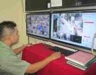 Chống trộm cướp hiệu quả từ mô hình camera giám sát