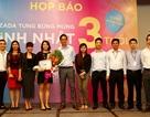 Lazada – khẳng định vị trí dẫn đầu sau 3 năm có mặt tại thị trường Việt Nam