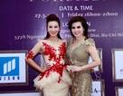 Dàn người đẹp tri thức tham gia diễn đàn Nữ lãnh đạo Quốc tế 2015