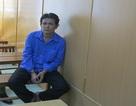 Người nhà bị hại thiết tha xin tòa giảm nhẹ hình phạt cho bị cáo