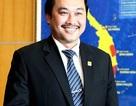 Ông Trần Ngô Phúc Vũ thôi nhiệm Tổng Giám đốc Nam A Bank