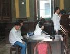 Y án cho hai băng nhóm chém nhau trước cổng Bệnh viện Vĩnh Long