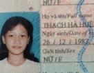 Vụ bà bán bún có ngàn tỷ đồng: Con gái nuôi đồng ý trả 100.000 USD