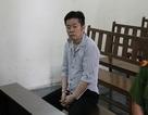 Buôn bán thuốc giả, đồ chơi kích dục, vợ chồng người Trung Quốc lãnh án tù