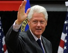 Cựu Tổng thống Mỹ Bill Clinton sắp đến Việt Nam