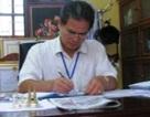 Vụ Trưởng Phòng Giáo dục bị cách chức: Xem xét rút danh hiệu Nhà giáo ưu tú