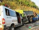 Vụ tai nạn thảm khốc: Nạn nhân thứ 10 tử vong