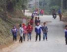 Thanh Hóa: Hơn 25 tỷ đồng hỗ trợ người khuyết tật trong các cơ sở giáo dục