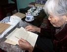 Lá thư anh gửi từ Gạc Ma là báu vật của mẹ suốt 27 năm qua