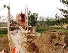 UBKT Tỉnh Thanh Hóa vào cuộc vụ bán đất cho dân xây nhà trong hành lang thoát lũ