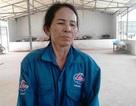 Người vợ liệt sĩ Gạc Ma 27 năm một mình nuôi 3 con