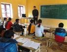 Thanh Hóa thừa hơn 1.350 giáo viên THCS
