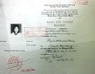 Thanh Hóa: Cán bộ xã bị tố vòi tiền chỉ tốt nghiệp thú y vẫn được xếp làm địa chính