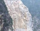 Vụ 2 người chết vì nổ mìn tại mỏ đá: Xử phạt công ty vi phạm