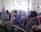 Thanh Hóa: Nắng nóng, trẻ nhập viện tăng đột biến