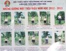 Thăm làng tiến sĩ ở xứ dừa
