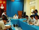Nữ sinh Trà Vinh bị đánh hội đồng: Đình chỉ hiệu trưởng, hiệu phó