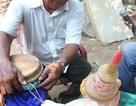 Gia đình 4 thế hệ gìn giữ văn hóa dân tộc