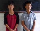 Học sinh lớp 9 bị đánh chết sau khi tan học