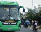 Vụ tai nạn 4 người chết ở Trà Vinh: Khởi tố vụ án