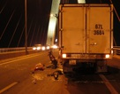 Vụ tai nạn làm 3 mẹ con tử vong: Phê bình nhân viên trực cầu!