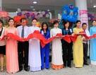 Bệnh viện Phụ sản Phương Châu chính thức trở thành BV Đa khoa.