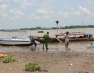 Cần Thơ: Rủ nhau tắm sông, 1 học sinh chết đuối