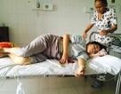 Bộ y tế yêu cầu giải trình vụ mổ ruột thừa bị cắt hết 2 buồng trứng
