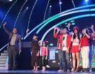 Đăng Quân - Bảo Ngọc và nhóm Mộc vào chung kết Got Talent