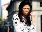 """Trang Trần: Sự thật được minh oan sau vụ """"người mẫu bán dâm"""""""