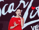 Ngô Thanh Vân hạnh phúc vì thêm 121 trẻ được cứu