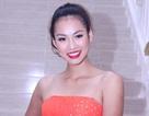 Nhiều người đẹp có giải vẫn dự thi Hoa hậu Việt Nam 2012