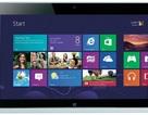 Acer ra mắt loạt máy tính chạy Windows 8 tại Việt Nam