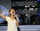 Hương Giang sẽ hát lại hit của Mỹ Tâm